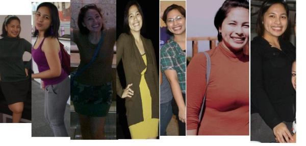 My journey to obesity should better stop